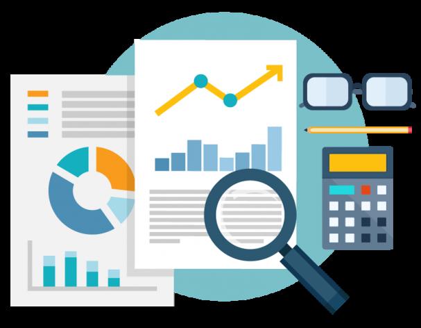 Brand-Awareness---Market-Analysis